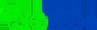 BioTube