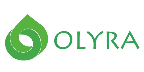 Loja Olyra