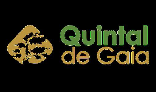 Quintal de Gaia