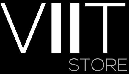 VIIT STORE