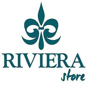 Riviera Store