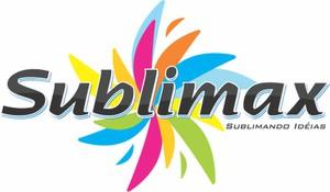 Sublimax Brasil