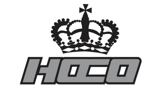 HOCO Sports ®