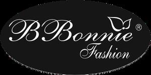 B'Bonnie