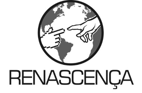 Renascença Group