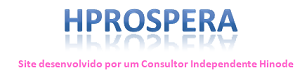Hprospera Consultor Independente