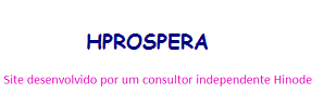 consultor independente