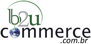 B2U Commerce