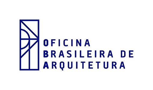 Oficina Brasileira de Arquitetura