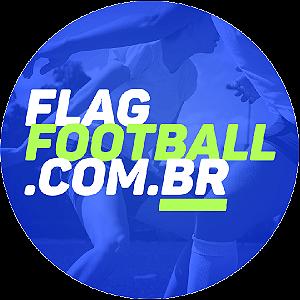 Loja Flag Football Brasil