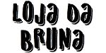 Loja da Bruna