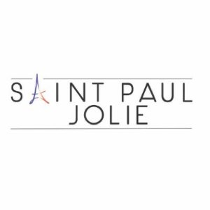 Saint Paul Jolie