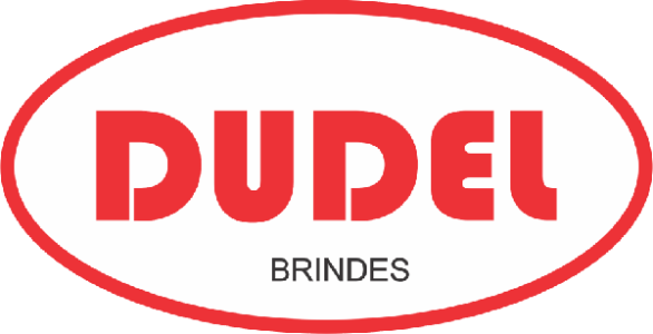 Dudel Brindes
