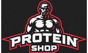 Protein Shop Suplementos