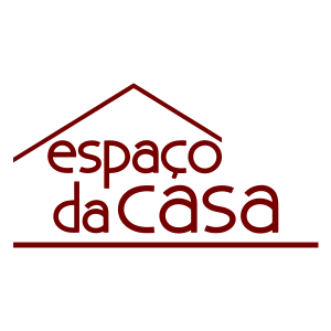 Espaço da Casa
