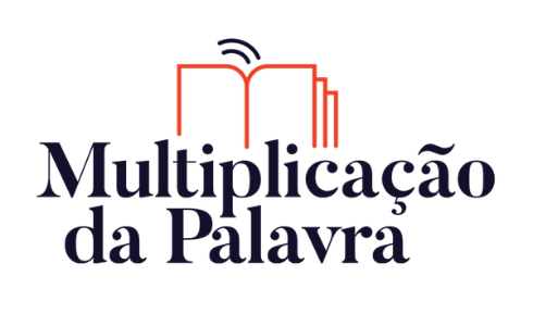 MINISTÉRIO MULTIPLICAÇÃO DA PALAVRA