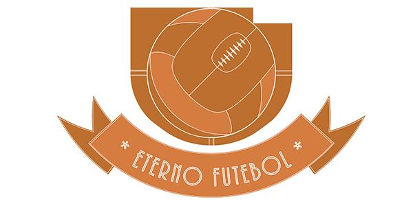 Eterno Futebol