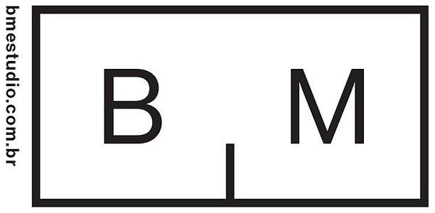BM estúdio