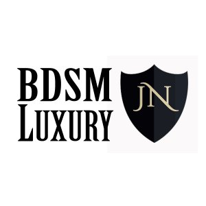 BDSM Luxury