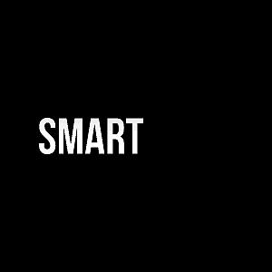 SmartTech | Loja ST
