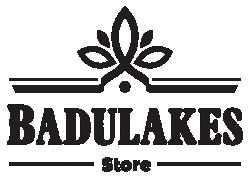 Badulakes.com