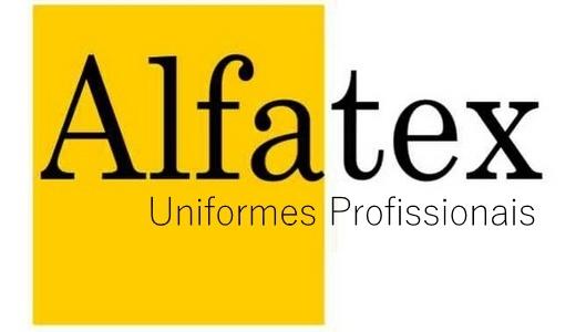 Alfatex Uniformes