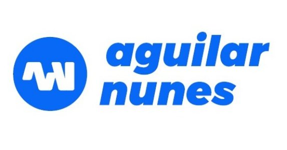 aguilarnunes.com.br