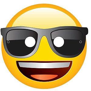 4111d08754656 Oakley Top · Oakley Top - Replicas Perfeitas de Óculos Oakley Primeira Linha !