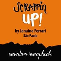 SCRAPPINUP SP