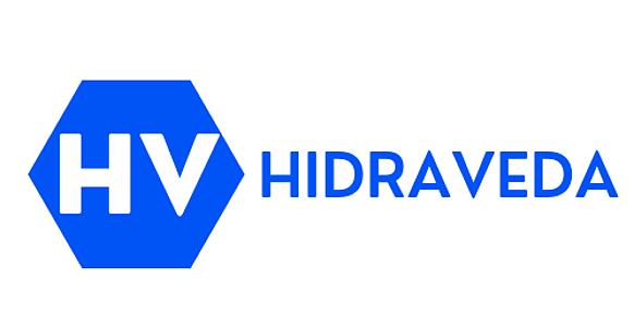 HV-HidraVeda