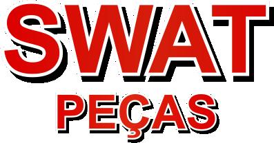 Swat Auto Peças
