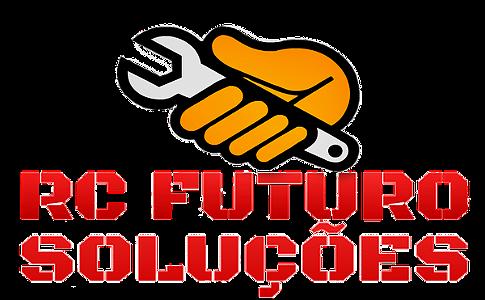 RC Futuro Soluções