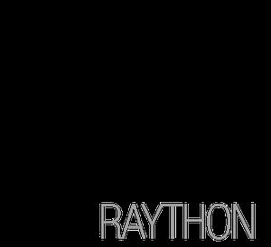 Loja Raython