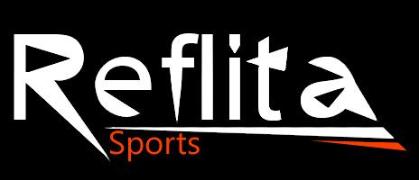 Reflita Sports