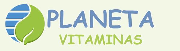 Planeta Vitaminas