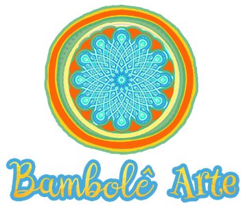 Bambolê Arte
