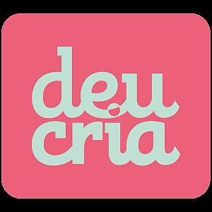 DeuCria Estúdio