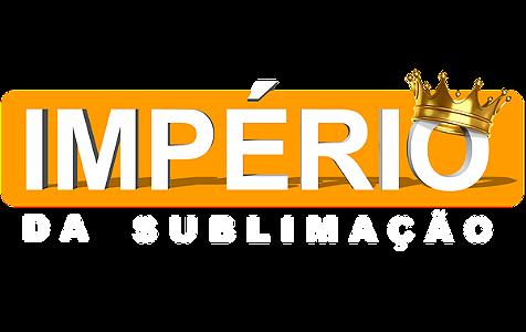 Império Da Sublimação
