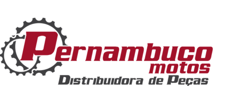 Pernambuco Motos Distribuidora