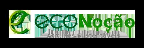 Econoção Atitudes Sustentáveis