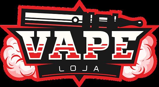 Loja Vape - A Melhor Loja Para Comprar Vape, Vaporizador de Ervas Cigarro Eletrônico e Outros