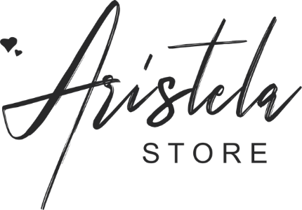 Aristela Store