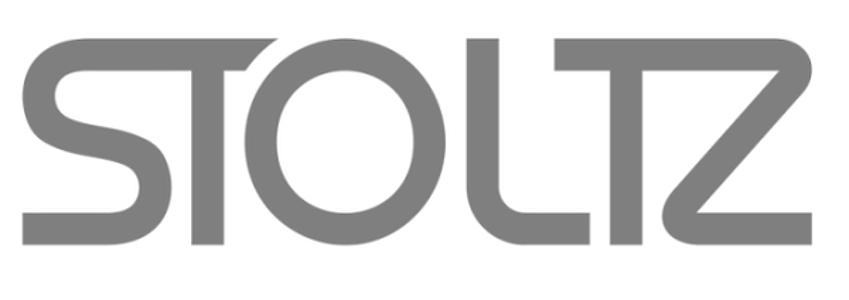 Stoltz