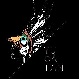 Yucatan Tabacaria
