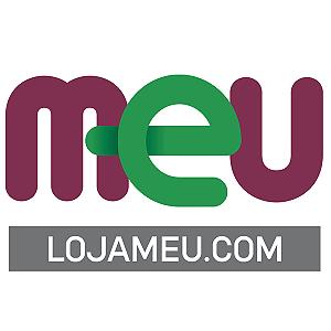 Loja Meu.com