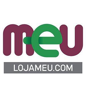 Meu.com