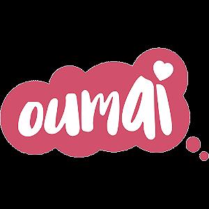 Oumai