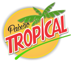 Paixão Tropical