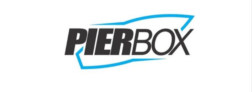 Pier Box