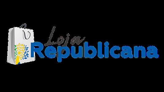 Loja Republicana